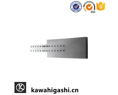 http://www.kawahigashi.cn/data/images/product/20200110130858_358.jpg